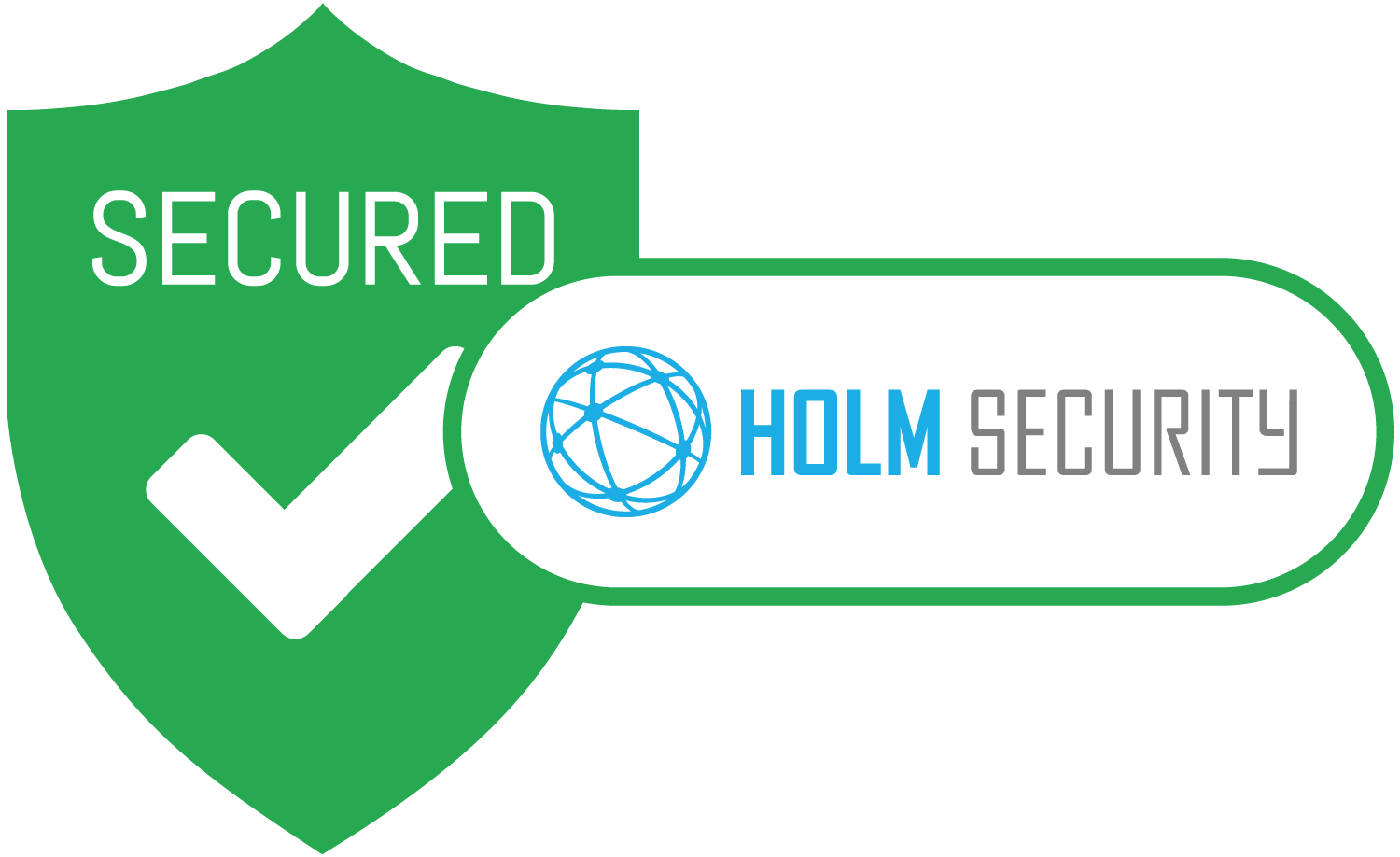 Secured_with_logo.png
